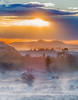 Vedauwoo, Blowing Snow (andertho) Tags: olympus omd em1ii wyoming snow winter microfourthirds m43 medicine bow national forest nfs