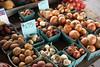 "Public Market, Rochester, NY (Andrew ""MuseumAndy"" Boehly) Tags: rochester newyork market publicmarket outdoormarket"