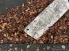 Asphalt art series (Jürgen Kornstaedt) Tags: 6plus asphalt iphone colomiers occitanie frankreich fr