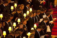 2018 Radley 171 (Radley College) Tags: marketing chapel choir