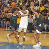 D203398S (RobHelfman) Tags: crenshaw sports basketball highschool losangeles dorsey isaiahjohnson
