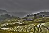 SaPa - Vietnam (Ar-photography.fr) Tags: sapa vietnam paysage landscape nature riziere hanoi travel voyage mountain montagne