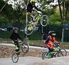 DSC_0512 (XL BMX) Tags: bmx training byke bicycle sport bmxrace