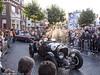 2017 Zandvoort Historic GP: Bentley (8w6thgear) Tags: zandvoort historic gp grandprix 2017 bentley blower prewarcar parade motorracinglegends