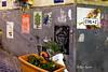 Roma. Trastevere. Street art by Qwerty, Krems, Stelleconfuse, Guaro, Lus57, Suri, Mr.Minimal, Winston Smith, Zeta, Mouselephant (R come Rit@) Tags: italia italy roma rome ritarestifo photography streetphotography urbanexploration exploration urbex streetart arte art arteurbana streetartphotography urbanart urban wall walls wallart graffiti graff graffitiart muro muri artwork streetartroma streetartrome romestreetart romastreetart graffitiroma graffitirome romegraffiti romeurbanart urbanartroma streetartitaly italystreetart contemporaryart artecontemporanea artedistrada underground trastevere rionetrastevere qwerty krems stelleconfuse guaro lus57 suri mrminimal winston smith zeta mouselephant poster posterart colla glue paste pasteup