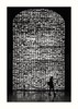 Musée des Confluences Lyon 2018 (elizzzzza67) Tags: 1022mm 2018 appareilphoto canon80d confluences expolumiere lyon musée nb objectif streetphotography