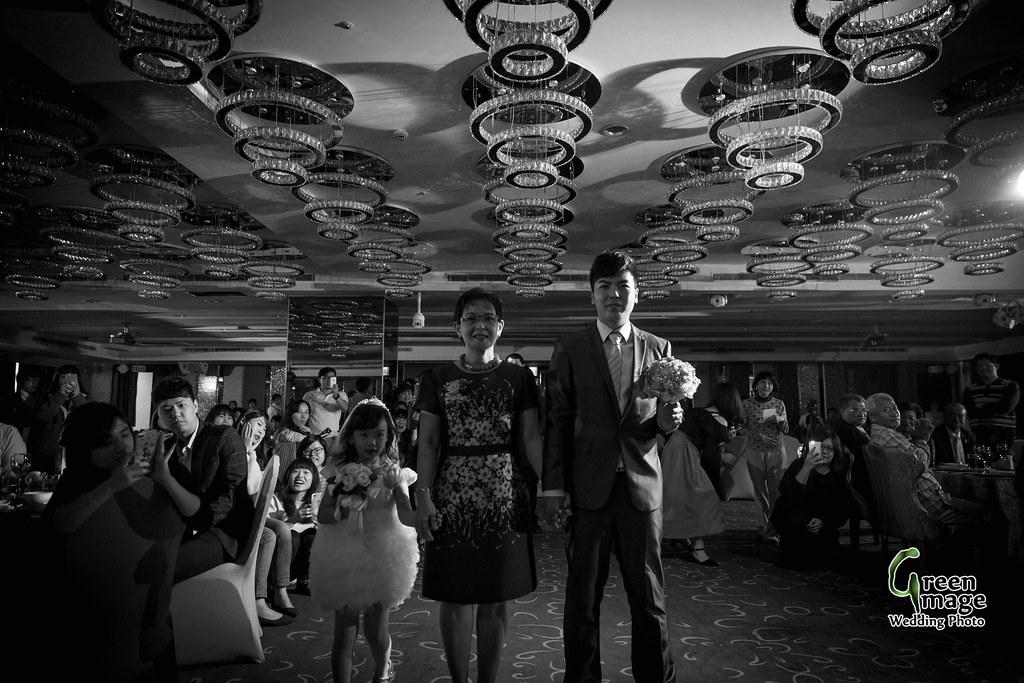 20171125 Wedding Day-P-151