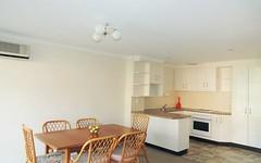 76/2 Dawes Road, Belrose NSW