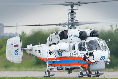 Ka-32A11BC