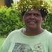 VANUATU (40)