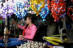 Kep market (Nikorasusan) Tags: cambodia travel tourist explore explorecambodia travelcambodia street streetphotography streetsasia asia streetleaks travelphotography backpacking southeastasia seasia