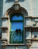 (plitch) Tags: plitchphotostream plitch gand belgium architecture