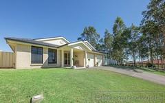 30 Pyalla Avenue, Aberglasslyn NSW