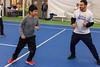 _MG_3969 (Montgomery Parks, MNCPPC) Tags: aceingautism inclusion wheatonindoortennis sports tennis tenniscourt tenniscoaches