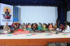 Swaramedha Music Academy Annual Day Photos (282)