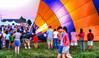 Fire It Up! (billackerman1) Tags: hotairballoons