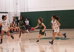 DSC_0172-2 (proctoracademy) Tags: classof2019 eacrettmikala girlsvarsitybasketball ngalakulondiangie photocreditsmarygettens19 proctoracademy