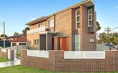 23 Cann Street, Bass Hill NSW