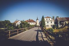 (c) Wolfgang Pfleger-7860 (wolfgangp_vienna) Tags: kostanjevicanakrki slovenien slovenia