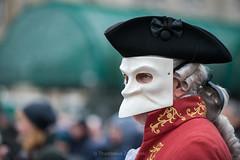 Maskenzauber an der Alster 2018 (Thaddäus Zoltkowski) Tags: maskenzauber masken kostüme venedigcarnaval maskenzauberanderalster maskenzauberanderalster2018 venedigstyle kostiumy wenecja