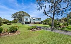216 Tweed Coast Road, Chinderah NSW
