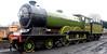 LNER B12 NO 8572 (chris .p) Tags: nikon d610 bridgnorth shropshire england uk winter 2018 b12 lner steam svr severnvalleyrailway febuary railway