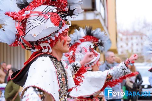 FotoBadajoz-9319