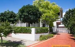 28 Kitchener Street, Tamworth NSW