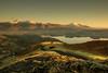 catbells wide (ambientlight33) Tags: landscape lakes fuji xt2 district winter snow snowy mountains sunrise
