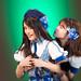 AKB48 画像289