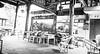 No More Customers - Chengdu, China (成都, 中國) (dlau Photography) Tags: customer chengdu china 成都 中國 顧客 顾客 travel tourist vacation visitor people lifestyle life style sightseeing 游览 遊覽 trip 旅遊 旅游 local 当地 當地 city 城市 urban tour scenery 风景 風景 weather 天氣 天气 中国 monochrome 單色 单色 black white blackandwhite 黑白 黑 白 astoundingimage