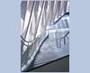 weibliche Architektur (rafischatz... www.rafischatz-photography.de) Tags: mercedesbenz stuttgart lightandshadow