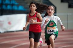Gallur 18-2-18_32 (UMAtletismo) Tags: uma uniónmadrileñadeatletismo deporte atletismo campeonato equipo