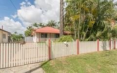 19 Donaldson Street, West Mackay QLD