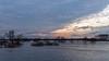 Monheim Rhein 2018 Hochwasser (KL57Foto) Tags: 2018 deutschland europa germany jahreszeitenundwetter januar january kl57foto kontinente monheim monheimamrhein nrw natur nordrheinwestfalen olympus penemp2 rheinland winter hochwasser rhein rhine fluss river