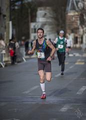 11022018-IMG_9657 (Azur@Charenton) Tags: charenton aoc 15km courseàpied course azurolympique running foulées charentonnaises