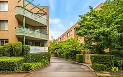 30/16 Eyre Street, Griffith ACT