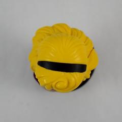 Q Posket Briar Rose by Banpresto - Deboxed - Full Top View (drj1828) Tags: animated vinyl figurine banpresto crane claw prize japan briarrose princess aurora sleepingbeauty 140mm 55inch qposket disneycharacters 2017 deboxed