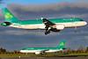 EI-DEG_05 (GH@BHD) Tags: eideg airbus a320 a320200 ei ein aerlingus shamrock dub eidw dublinairport dublininternationalairport dublin airliner aircraft aviation