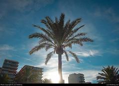 El Arenal, Mallorca, Spain (Lars Rollberg) Tags: elarenal mallorca spain