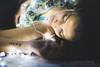 DSC_6423 (moin ally) Tags: dhaka bangladesh bangladeshi female portrait portraiture photgraphy adobe photoshop lightroom follow moinally bokeh lady woman nikon nikkor 50mm prime