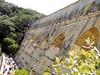 Pont du Gard 3 (%_Kay_%) Tags: francia france pontdugard acquedotto accquedottoromano gard occitania occitante fiume river ponte pont bridge rivière aqueduct romanaqueduct aqueducromain aqueduc