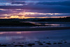 gloaming (pamelaadam) Tags: 2013 digital scotland summer july ythanriver newburgh aberdeenshire fotolog thebiggestgroup