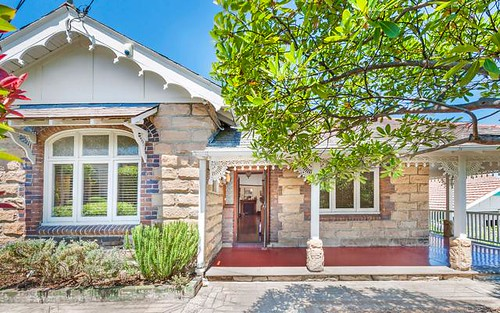 116 Homer Street, Earlwood NSW