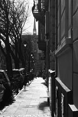 Altstadt (basti k) Tags: 7dwf street bonn altstadt city urban bw