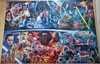Nr. 2017-115 / 2018-1 (sci-fi-fan) Tags: puzzle ravensburger starwars filmtv collage 18000