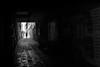 Venice Queen (parenthesedemparenthese@yahoo.com) Tags: dem 2018 alone bn femme hiver monochrome nb noiretblanc silhouette textures venezia venice venise window woman blackandwhite bnw byn cadredanslimage canon600d ef24mmf28 februar framing février grandcontraste highcontrast inbetween murenpierre reflecion reflecting seule stonewall winter