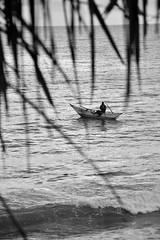 Sri_Lanka_17_201 (jjay69) Tags: srilanka ceylon asia indiansubcontinent tropical island fishing fishermen boats boat fishingboat sustainable sustainablefishing green handling tangalle tangallebeach tangalla blackandwhite blackwhite bw monochrome singlecolour nocolour colourless grey withoutcolour