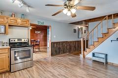 Meininger-15 (PropertyPeddler) Tags: countryliving hunting home for sale farmhouse farmland farmstead farm mini large