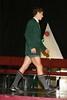 20 (cane4u) Tags: boy boys schoolboy schoolboys teenage teenager school uniform grey shorts socks tie blazer spanking headmaster corporal punishment discipline cp cane caning strap tawse paddle birch